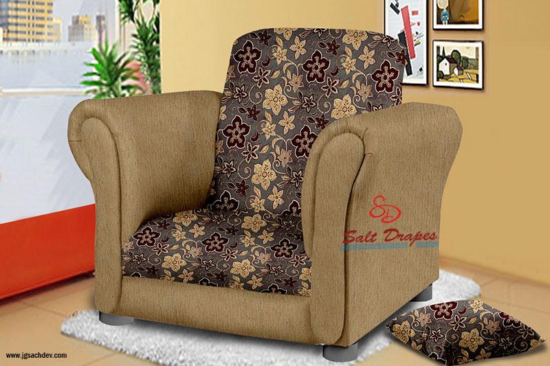 JG Sachdev Sofa Cloth Suppliers sofa fabric  : 05 from jgsachdev.com size 800 x 533 jpeg 236kB