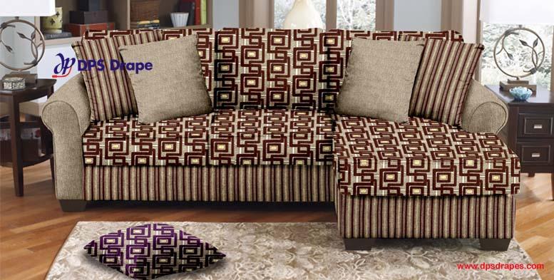 JG Sachdev Imported Curtain Fabric Suppliers Sofa  : 06 from jgsachdev.com size 777 x 393 jpeg 98kB