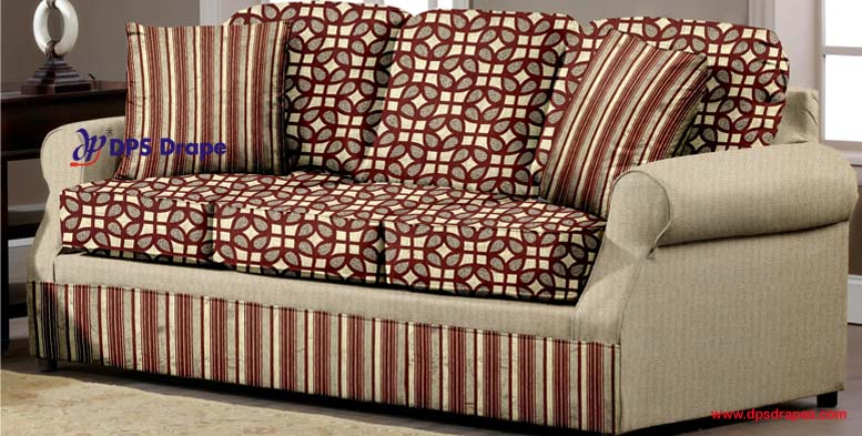 JG Sachdev Imported Curtain Fabric Suppliers Sofa  : 09 from jgsachdev.com size 777 x 393 jpeg 99kB