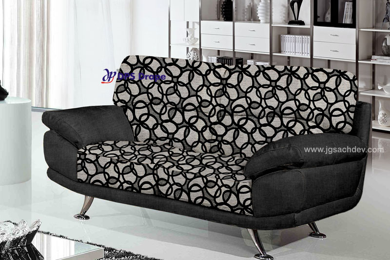 JG Sachdev Imported Curtain Fabric Suppliers Sofa  : Sofa Fabric from jgsachdev.com size 800 x 533 jpeg 139kB