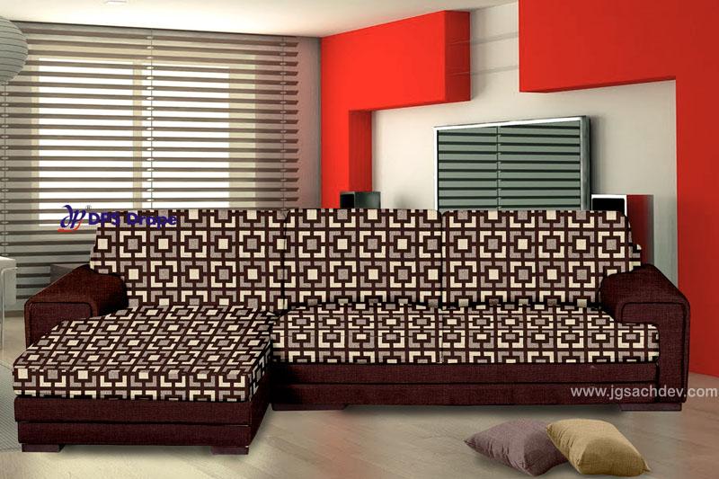 JG Sachdev Imported Curtain Fabric Suppliers Sofa  : SofaCloth from jgsachdev.com size 800 x 533 jpeg 144kB