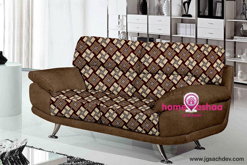 JG Sachdev Sofa Fabric Suppliers Sofa Cloth  : 001 from jgsachdev.com size 800 x 533 jpeg 169kB