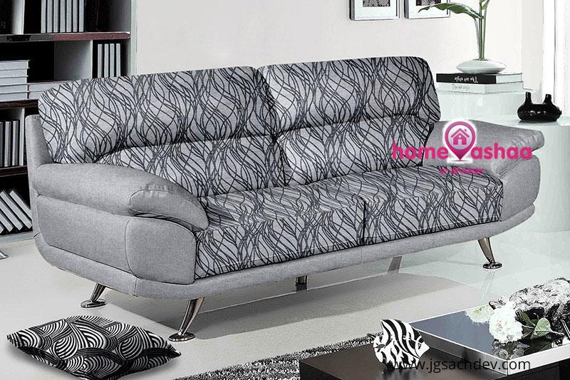 JG Sachdev Sofa Fabric Suppliers Sofa Cloth  : 005 from jgsachdev.com size 800 x 533 jpeg 149kB