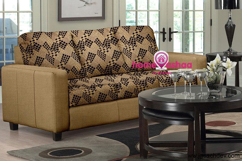 JG Sachdev Sofa Fabric Suppliers Sofa Cloth  : 007 from jgsachdev.com size 800 x 533 jpeg 139kB