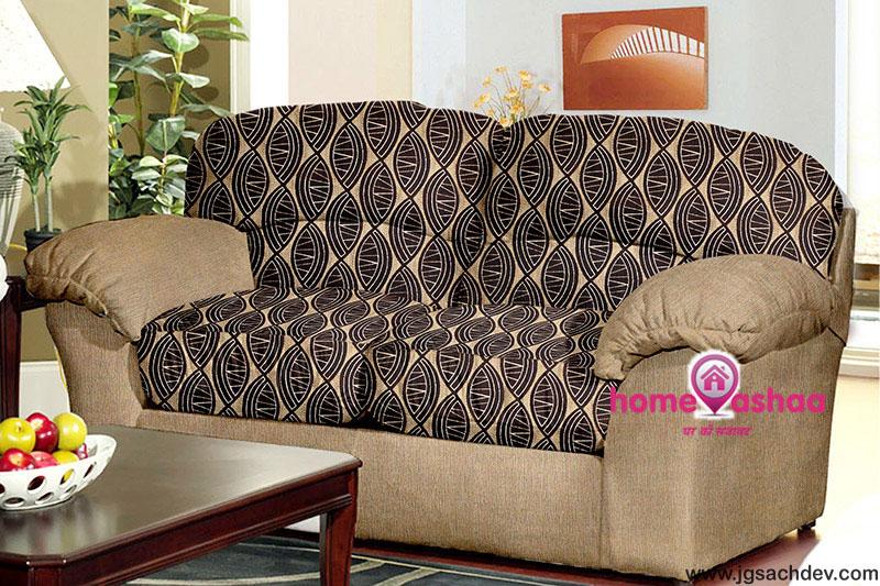 JG Sachdev Sofa Fabric Suppliers Sofa Cloth  : 012 from jgsachdev.com size 800 x 533 jpeg 204kB