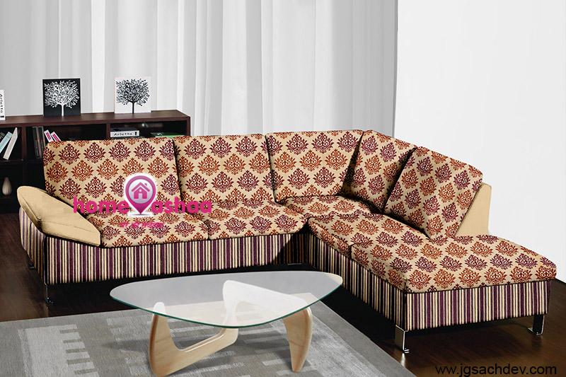JG Sachdev Sofa Fabric Suppliers Sofa Cloth  : 004 from jgsachdev.com size 800 x 533 jpeg 164kB