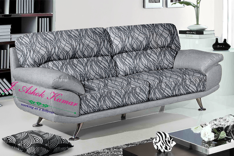 J G Sachdev Sofa Fabric Suppliers Sofa Fabric Wholesaler In